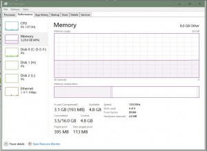 task-manager-memory-use