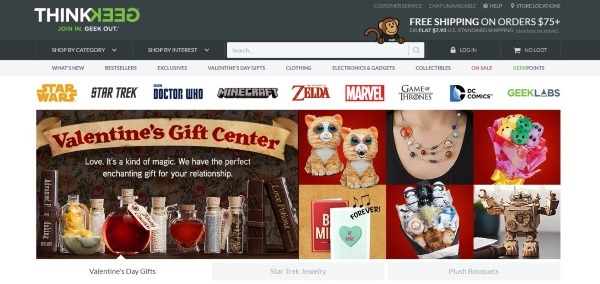 The best online shopping sites for geeks-2