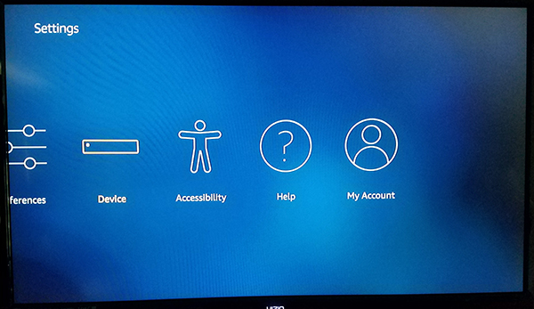 How To Install Showbox on an Amazon Fire TV Stick