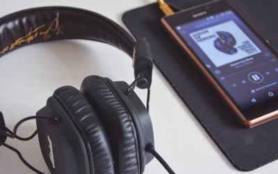 How to Fix Sound Problems on Your Sony Xperia XZ