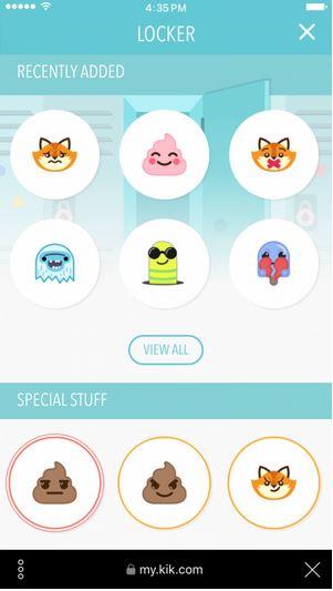 The best Kik app tips and tricks found so far-3