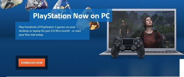How to use a PS4 controller on your PC-3