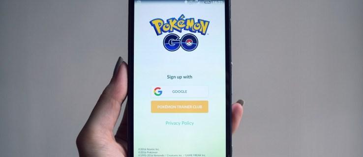 Best Pokemon Go Nicknames