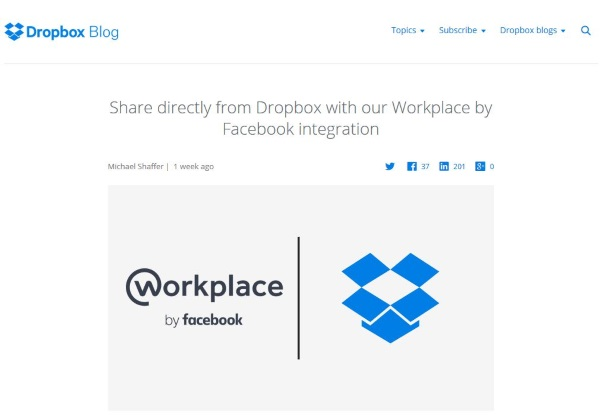 How to earn free Dropbox space - the full guide4