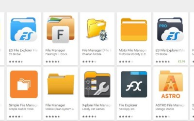 astro file manager ios download