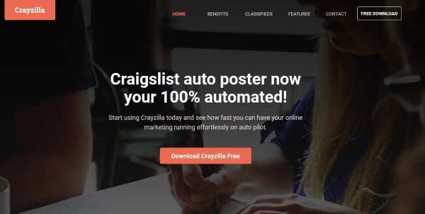 How to use Craigslist posting software without being flagged or deleted3