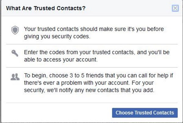 How to view private Facebook profiles2