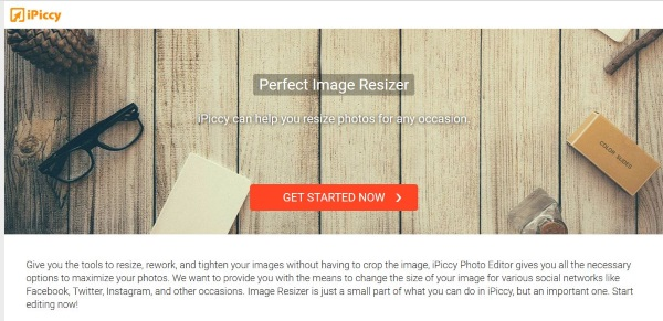 Best tools for customizing images 7