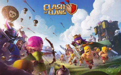 how to get gem box in clash of clans