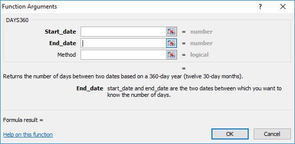 excel dates7