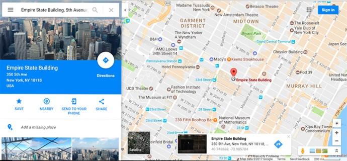 google maps ny (2)