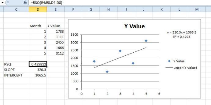 linear regression 10