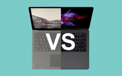 Mac vs  Windows: Which Should You Buy?