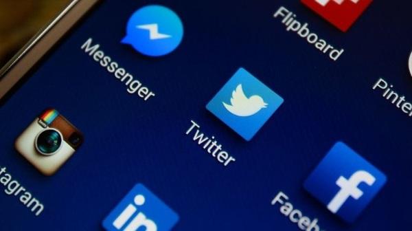 So legen Sie Erinnerungen mit Facebook Messenger2 fest