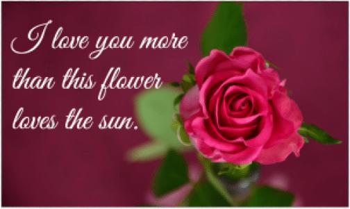 Loveyoumorethan1