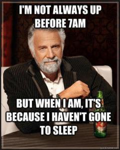 Popular_Internet_Memes_1