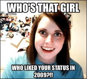 Popular_Internet_Memes_18