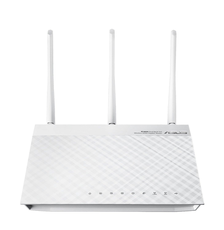 Best VPN Routers of 2017