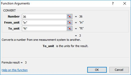 inches converter4