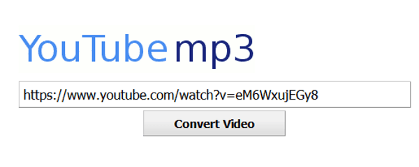 Youtube To Mp3 Online Converter For Mac Free