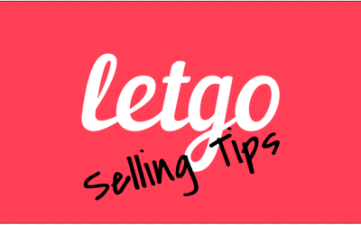 365058d59 Tips for Selling on Letgo