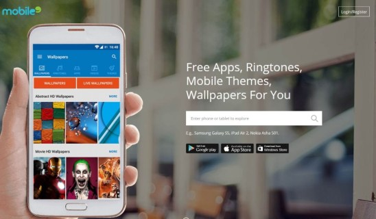 The Best Sites to Download Free Ringtones