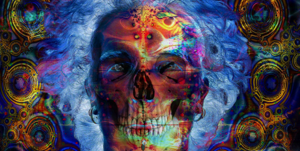 Trippy Wallpapers For Your Computer