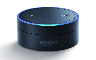 How To Integrate Amazon Echo with Bluetooth speakers