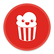 The Best Apps to Stream Free Movies on Android – January 2018
