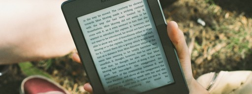 How to View Kindle Highlights Online