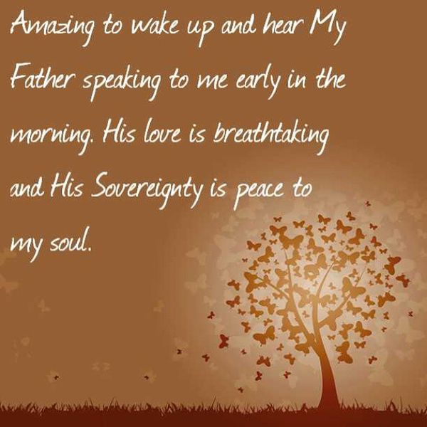 Unbelievable Father Daughter Quotes