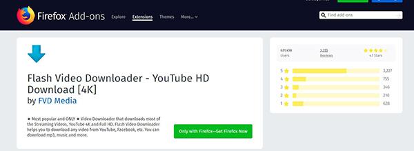 download video embed code mac