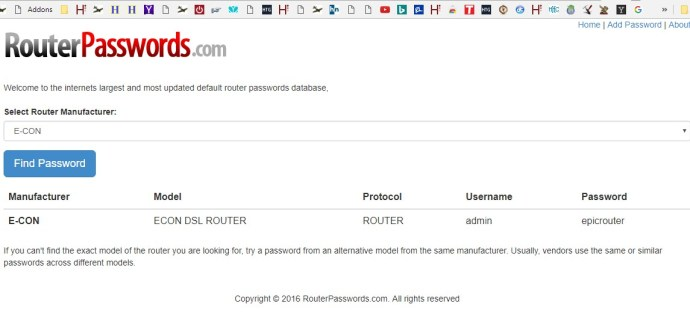 how to change your wifi name and password netcomm