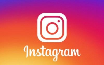 Some Great Instagram Bio Quotes