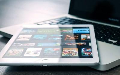 20 Best Documentaries Streaming on Netflix Now – September 2019