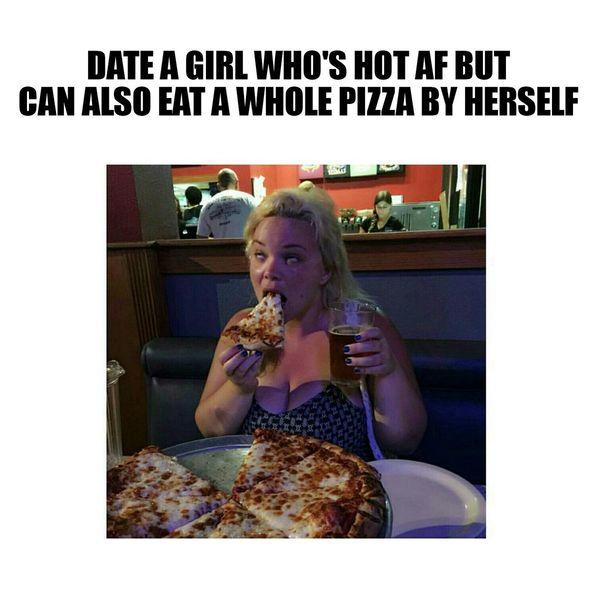 Beautiful Dating Memes