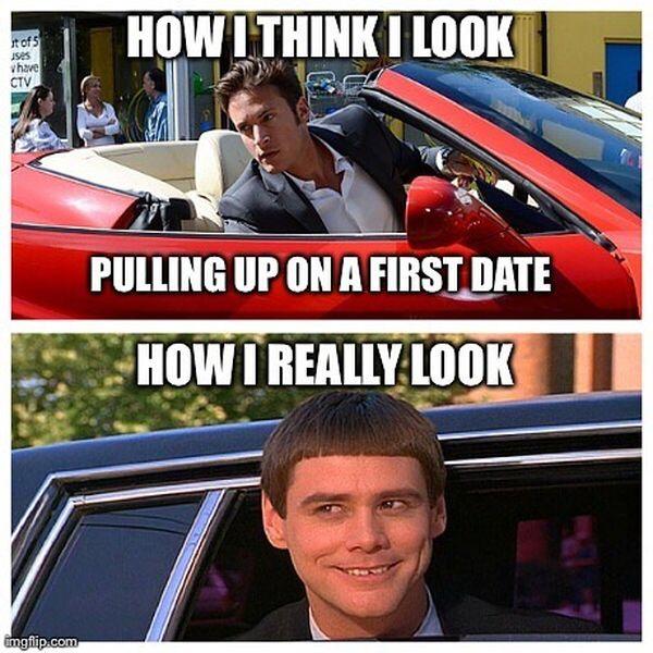 Jolly Dating Memes