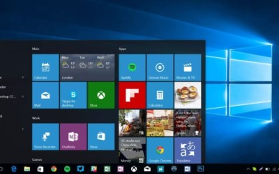 Windows 10 Performance Tweaks to Make Your System Faster