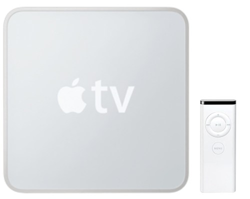 How to Watch Live TV on your Apple TV