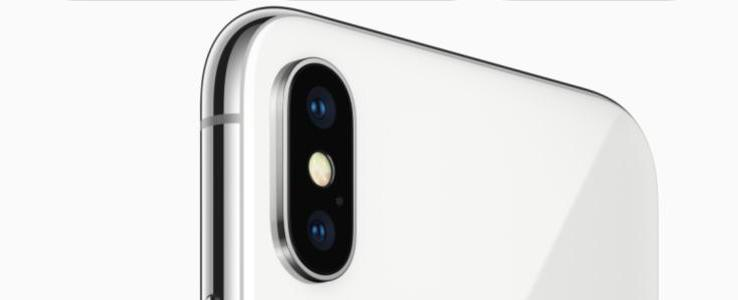 Bluetooth Keeps Turning Off In Iphone X