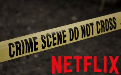 The 25 Best Crime Documentaries on Netflix – August 2019