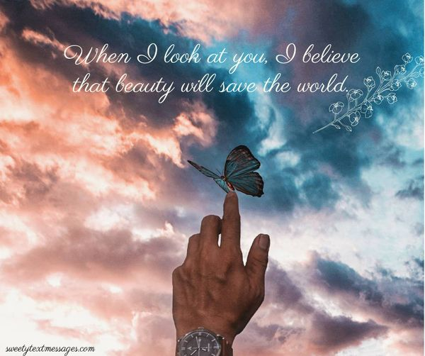 Your Beautiful Quotes 4