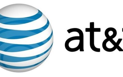 AT&T Retention – How To Get a Good Deal