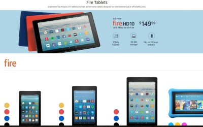 5611c9d3c3c How To Connect your Amazon Fire Tablet to WiFi