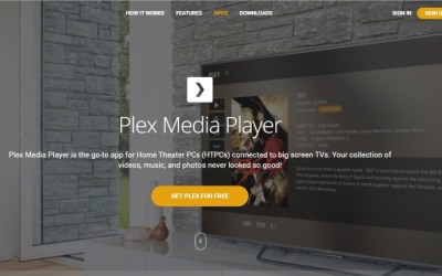 How To Name TV shows and Movies in Plex