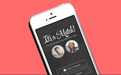 How To Reset Your Tinder Account