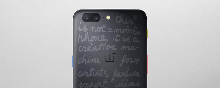 OnePlus 5 Screen Won't Turn On: How To Fix The Problem