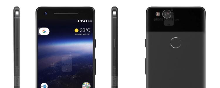 How To Reboot Google Pixel 2 Phone How To Reboot Google