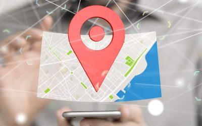 iphone location based reminder