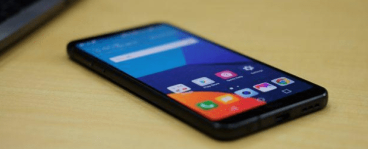 How To Fix Bluetooth Problems On Lg G7